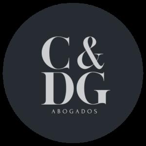 logo cydg