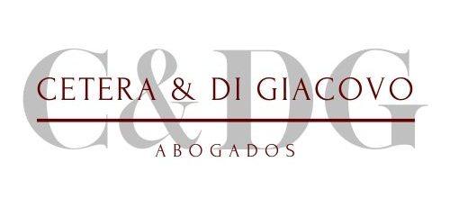 Cetera & Di Giacovo Abogados